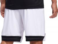 Shorts adidas C365 SHORT