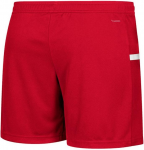 adi team 19 knitted short