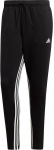 mh 3s trackpant