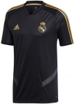 Real Madrid Performance Trraining Jersey