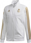 Real Madrid Premach Jacket