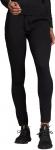 Kalhoty adidas W VRCT Pant