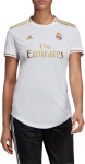 REAL MADRID HOME JERSEY WOMEN 2019/20