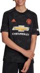 MUFC 3 JSY Y 2018/19