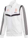Juventus Prematch Jacket