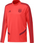 FC Bayern Munchen training top