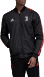 JUVENTUS Football Anthem Jacket