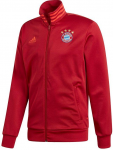 fc 3s track top
