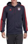 FC Bayern munich FZ Hoody