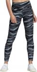 Kalhoty adidas BT TIGHT WL
