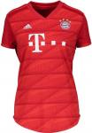 FC Bayern Munchen home 2019/20