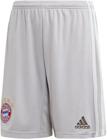 FC Bayern Away Shorts 2019/20 kids