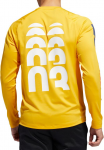 Pánské tričko adidas Moto Pack FreeLift