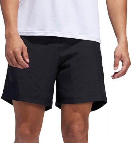 Shorts adidas OWN THE RUN SHO