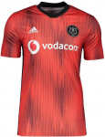 orlando pirates away 2019/2020