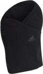 adidas FOOTBALL ICON NECKWARMER Nyakmelegítő
