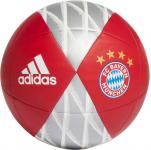 FC Bayern Munchcen ball