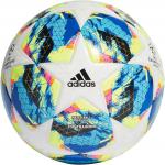 Tréninkový míč adidas Finale Top Training