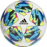 adidas FINALE COMP Futball-labda