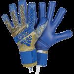 Brankárske rukavice adidas PRED PRO