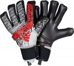 Brankárske rukavice adidas Predator Pro FS