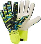 Brankárske rukavice adidas PRED PRO MN