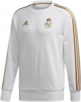 Real Madrid Sweatshirt Top