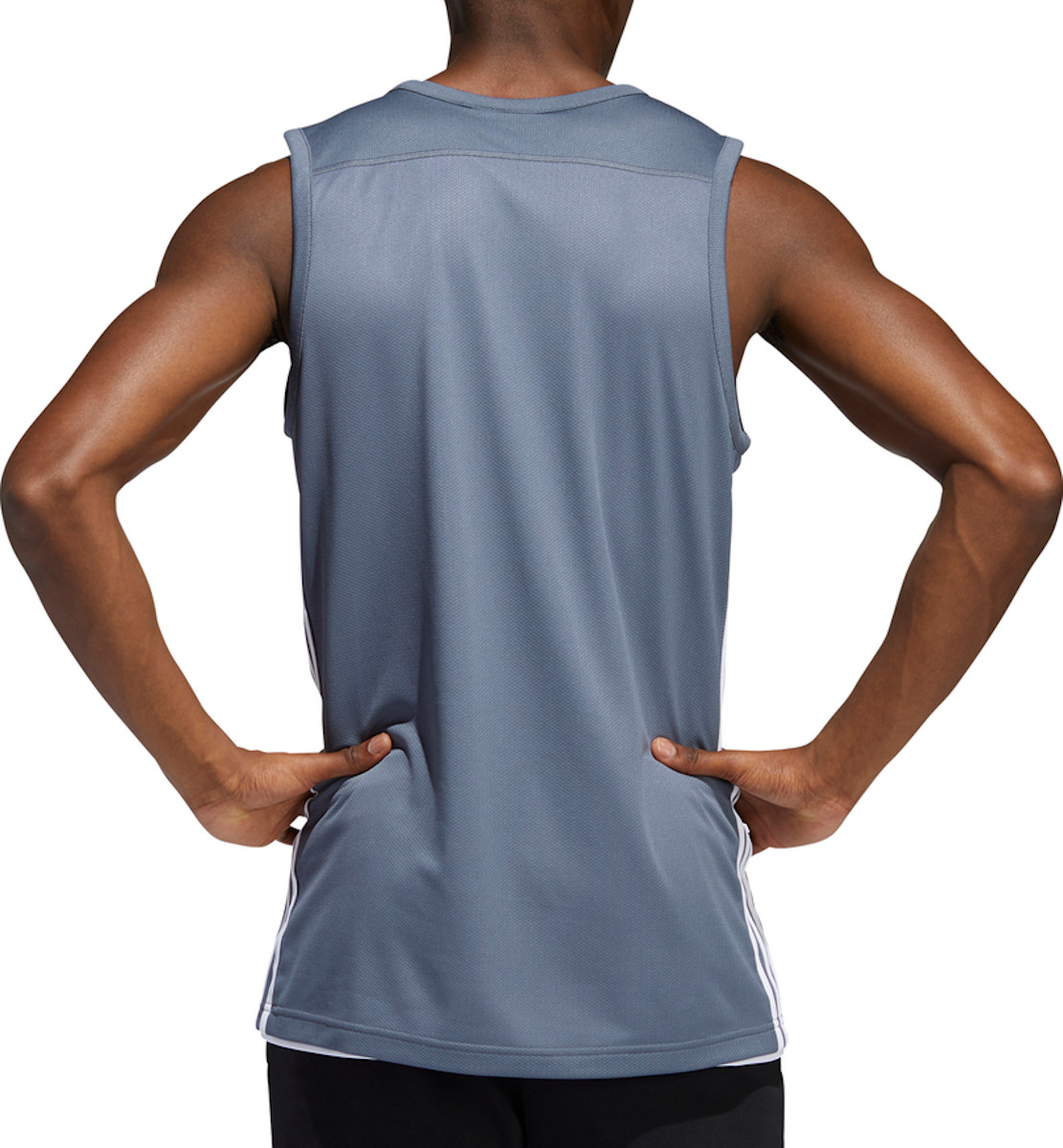 Médula ropa interior cesar  Shirt adidas 3G SPEED REVERSIBLE JSY - Top4Football.com