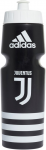 JUVE BOTTLE