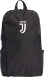 JUVE ID BP BLACK/WHITE
