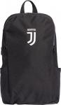 Batoh adidas JUVE ID BP BLACK/WHITE