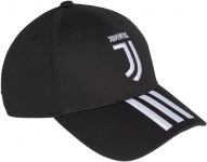 JUVE C40 CAP