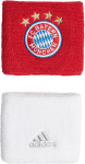 FCB WRISTBAND HOME & AWAY