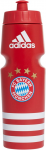 FCB BOTTLE HOME