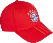 FC Bayern Munchcen cap