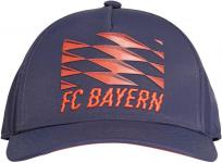 FCB S16 CAP CW
