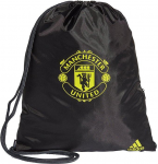 MUFC GYM BAG TW 2019/20