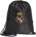 REAL GYM BAG TW 2019/20