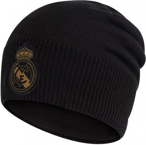 REAL BEANIE CL