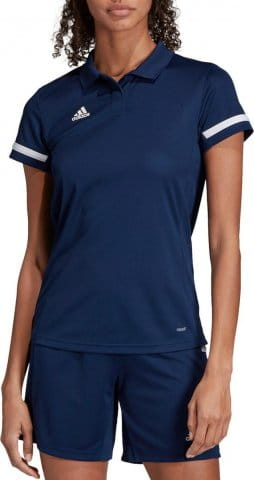 adi team 19 polo-shirt