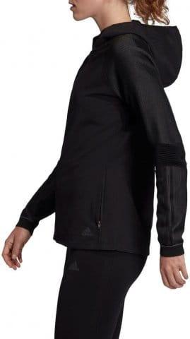 Kapuzenjacke adidas PHX JACKET II W Top4Running.at