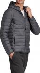 adidas VARILITE 3S H J Kapucnis kabát