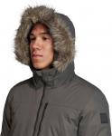 adidas XPLORIC Parka Kapucnis kabát