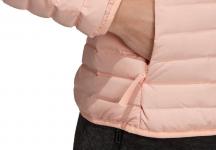 adidas W VARILITE SO H Kapucnis kabát