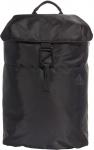 Batoh adidas W FLA ID BP BLACK/BLACK/LINEN