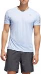 T-Shirt adidas RESPONSE COOLER TEE M