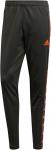 Pantaloni adidas TAN CLUB H PANT