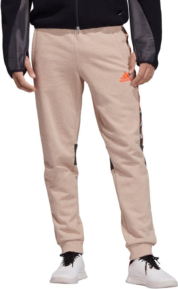 Pantaloni adidas TAN SWT H PNT