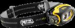 Čelovka Petzl PIXA 3R headlamp