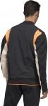 adidas M VRCT Jacket Dzseki
